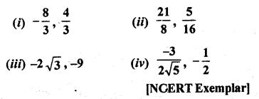 RD Sharma Class 10 Solutions Chapter 2 PolynomialsEx 2.1 19