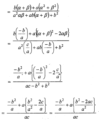 RD Sharma Class 10 Solutions Chapter 2 PolynomialsEx 2.1 59