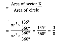 RD Sharma Class 10 Solutions Chapter 16 Probability Ex 16.2 5