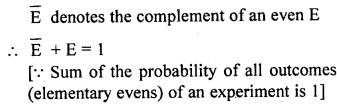 RD Sharma Class 10 Solutions Chapter 16 Probability Ex VSAQS 7