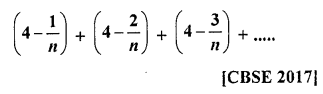 RD Sharma Class 10 Solutions Chapter 5 Arithmetic ProgressionsEx 5.6 47