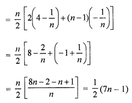 RD Sharma Class 10 Solutions Chapter 5 Arithmetic ProgressionsEx 5.6 49
