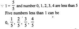 RD Sharma Class 8 Solutions Chapter 1 Rational NumbersEx 1.8 2