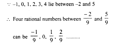RD Sharma Class 8 Solutions Chapter 1 Rational NumbersEx 1.8 3
