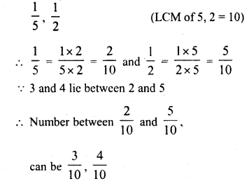 RD Sharma Class 8 Solutions Chapter 1 Rational NumbersEx 1.8 4