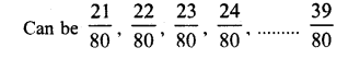 RD Sharma Class 8 Solutions Chapter 1 Rational NumbersEx 1.8 6