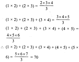RD Sharma Class 8 Solutions Chapter 3 Squares and Square Roots Ex 3.2 2