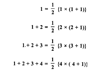 RD Sharma Class 8 Solutions Chapter 3 Squares and Square Roots Ex 3.2 3
