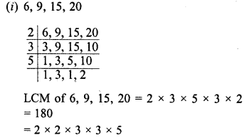 RD Sharma Class 8 Solutions Chapter 3 Squares and Square Roots Ex 3.4 18