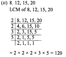 RD Sharma Class 8 Solutions Chapter 3 Squares and Square Roots Ex 3.4 19