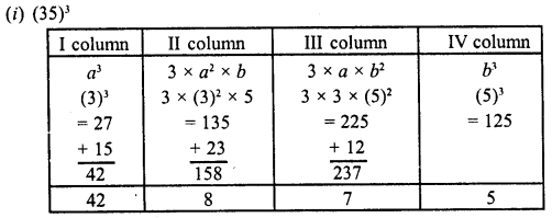 RD Sharma Class 8 Solutions Chapter 4 Cubes and Cube Roots Ex 4.1 29