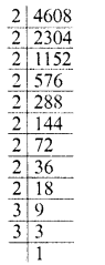 RD Sharma Class 8 Solutions Chapter 4 Cubes and Cube Roots Ex 4.1 9