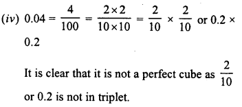RD Sharma Class 8 Solutions Chapter 4 Cubes and Cube RootsEx 4.2 15
