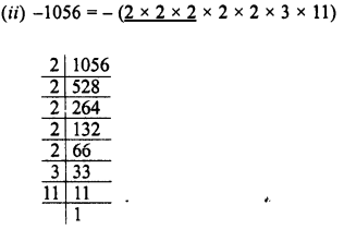 RD Sharma Class 8 Solutions Chapter 4 Cubes and Cube RootsEx 4.2 2