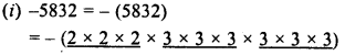RD Sharma Class 8 Solutions Chapter 4 Cubes and Cube RootsEx 4.2 6