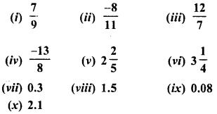 RD Sharma Class 8 Solutions Chapter 4 Cubes and Cube RootsEx 4.2 9