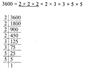 RD Sharma Class 8 Solutions Chapter 4 Cubes and Cube RootsEx 4.3 11