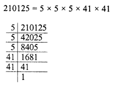 RD Sharma Class 8 Solutions Chapter 4 Cubes and Cube RootsEx 4.3 13