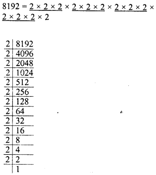 RD Sharma Class 8 Solutions Chapter 4 Cubes and Cube RootsEx 4.3 15