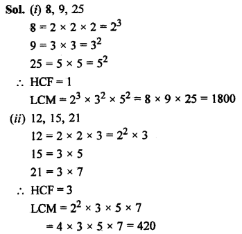 RS Aggarwal Class 10 Solutions Chapter 1 Real Numbers Ex 1B 13