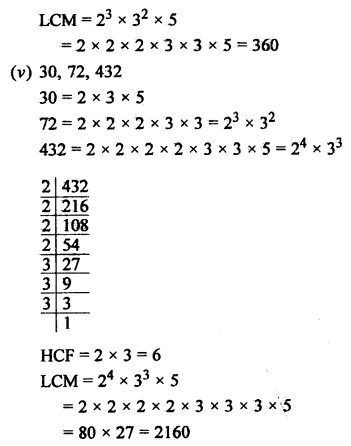 RS Aggarwal Class 10 Solutions Chapter 1 Real Numbers Ex 1B 15