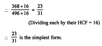 RS Aggarwal Class 10 Solutions Chapter 1 Real Numbers Ex 1B 23