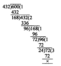RS Aggarwal Class 10 Solutions Chapter 1 Real Numbers Ex 1B 24