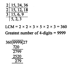 RS Aggarwal Class 10 Solutions Chapter 1 Real Numbers Ex 1B 29