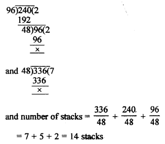 RS Aggarwal Class 10 Solutions Chapter 1 Real Numbers Ex 1B 32
