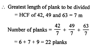RS Aggarwal Class 10 Solutions Chapter 1 Real Numbers Ex 1B 34