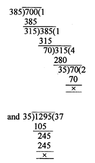RS Aggarwal Class 10 Solutions Chapter 1 Real Numbers Ex 1B 35