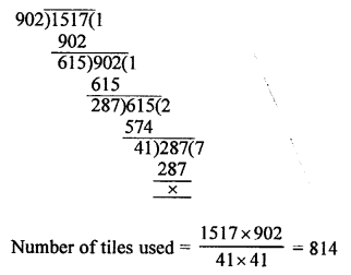 RS Aggarwal Class 10 Solutions Chapter 1 Real Numbers Ex 1B 37