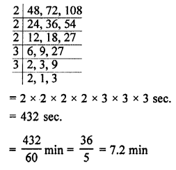 RS Aggarwal Class 10 Solutions Chapter 1 Real Numbers Ex 1B 40