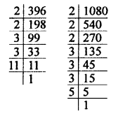 RS Aggarwal Class 10 Solutions Chapter 1 Real Numbers Ex 1B 6