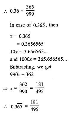 RS Aggarwal Class 10 Solutions Chapter 1 Real Numbers Ex 1C 14