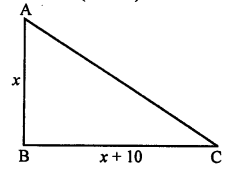 RS Aggarwal Class 10 Solutions Chapter 10Quadratic Equations Ex 10E 39