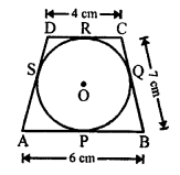 RS Aggarwal Class 10 Solutions Chapter 12Circles Ex 12A 7