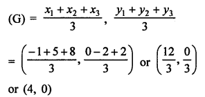 RS Aggarwal Class 10 Solutions Chapter 16Co-ordinate Geometry Ex 16B 31