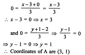 RS Aggarwal Class 10 Solutions Chapter 16Co-ordinate Geometry Ex 16B 33