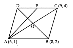 RS Aggarwal Class 10 Solutions Chapter 16Co-ordinate Geometry Ex 16C 23