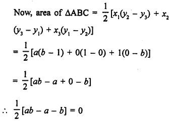 RS Aggarwal Class 10 Solutions Chapter 16Co-ordinate Geometry Ex 16C 44