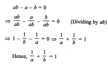 RS Aggarwal Class 10 Solutions Chapter 16Co-ordinate Geometry Ex 16C 45