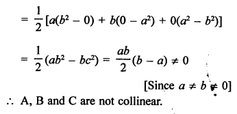 RS Aggarwal Class 10 Solutions Chapter 16Co-ordinate Geometry Ex 16C 50