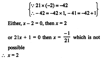 RS Aggarwal Class 10 Solutions Chapter 4 Triangles Ex 4A 16