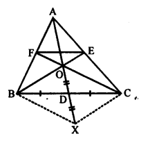 RS Aggarwal Class 10 Solutions Chapter 4 Triangles Ex 4A 21