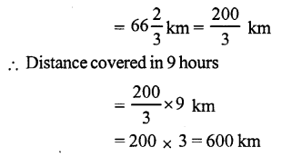 RS Aggarwal Class 7 Solutions Chapter 2 Fractions Ex 2B 13