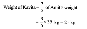 RS Aggarwal Class 7 Solutions Chapter 2 Fractions Ex 2B 18