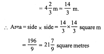 RS Aggarwal Class 7 Solutions Chapter 2 Fractions Ex 2B 19