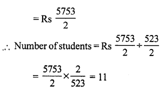 RS Aggarwal Class 7 Solutions Chapter 2 Fractions Ex 2C 18