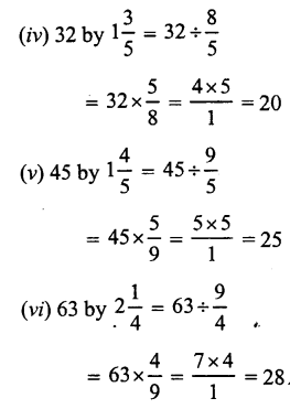 RS Aggarwal Class 7 Solutions Chapter 2 Fractions Ex 2C 5